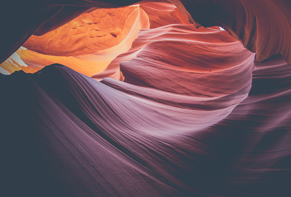 antelope-canyon-featured