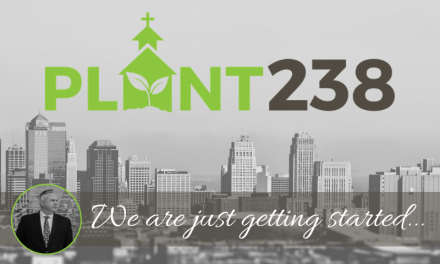 Welcome to the official website of Plant238