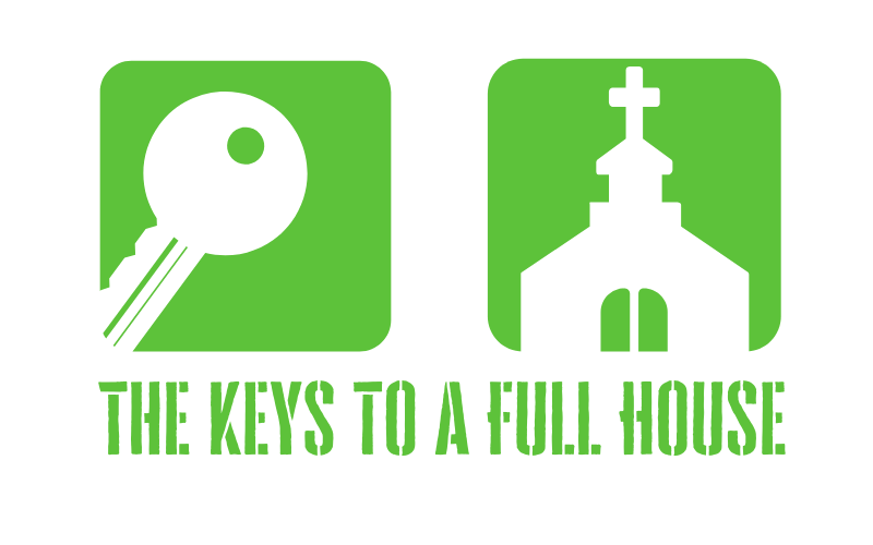 "The Keys to a ""Full House"""